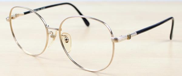 30-6701-6a04[ベストワンオンラインショップ][おしゃれな眼鏡][通販メガネ][老眼鏡][乱視対応][シニアグラス][遠近両用] 可能