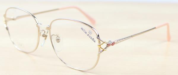 4302-e7[ベストワンオンラインショップ][おしゃれな眼鏡][通販メガネ][老眼鏡][乱視対応][シニアグラス][遠近両用] 可能