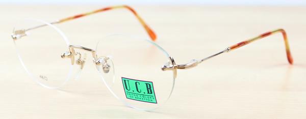 bn-341-j4[ベストワンオンラインショップ][おしゃれな眼鏡][通販メガネ][老眼鏡][乱視対応][シニアグラス][遠近両用] 可能