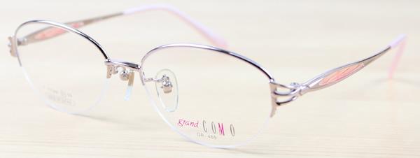 gr-469-2[ベストワンオンラインショップ][おしゃれな眼鏡][通販メガネ][老眼鏡][乱視対応][シニアグラス][遠近両用] 可能