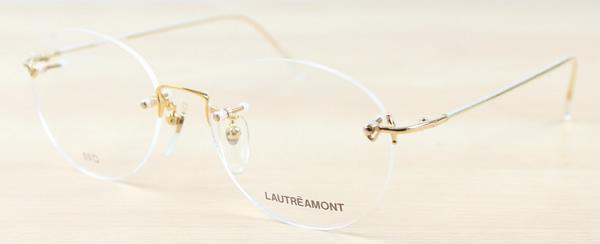 la3030-1[ベストワンオンラインショップ][おしゃれな眼鏡][通販メガネ][老眼鏡][乱視対応][シニアグラス][遠近両用] 可能