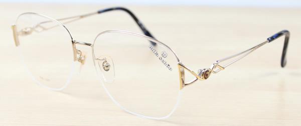 ms488-1[ベストワンオンラインショップ][おしゃれな眼鏡][通販メガネ][老眼鏡][乱視対応][シニアグラス][遠近両用] 可能