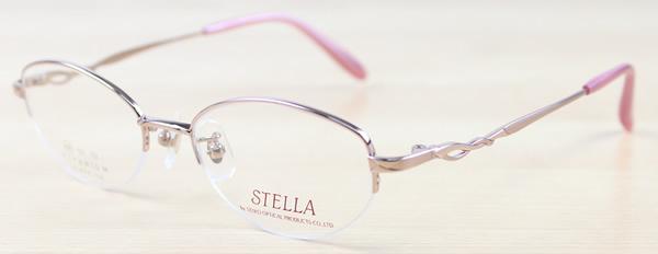 se-6078-p1[ベストワンオンラインショップ][おしゃれな眼鏡][通販メガネ][老眼鏡][乱視対応][シニアグラス][遠近両用] 可能
