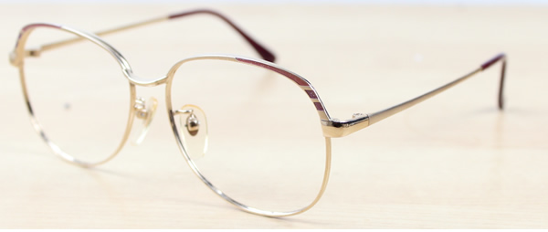 jp-td400-gv[ベストワンオンラインショップ][おしゃれな眼鏡][通販メガネ][老眼鏡][乱視対応][シニアグラス][遠近両用] 可能