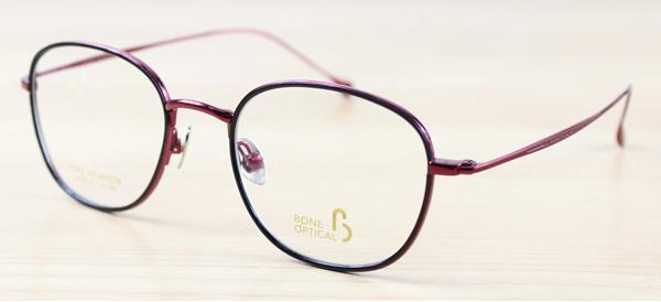 mm18538-1[ベストワンオンラインショップ][おしゃれな眼鏡][通販メガネ][老眼鏡][乱視対応][シニアグラス][遠近両用] 可能