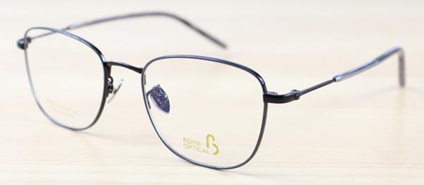 mm18540-2[ベストワンオンラインショップ][おしゃれな眼鏡][通販メガネ][老眼鏡][乱視対応][シニアグラス][遠近両用] 可能