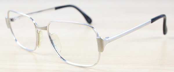 jp-5013-135[ベストワンオンラインショップ][おしゃれな眼鏡][通販メガネ][老眼鏡][乱視対応][シニアグラス][遠近両用] 可能