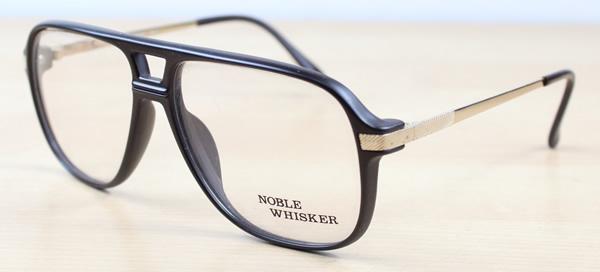 jp-nob-2[ベストワンオンラインショップ][おしゃれな眼鏡][通販メガネ][老眼鏡][乱視対応][シニアグラス][遠近両用] 可能