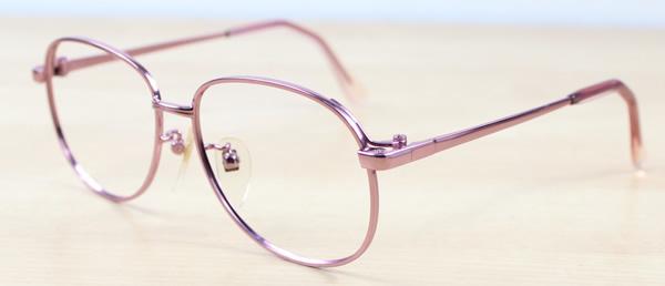 jp-oj-8-9j[ベストワンオンラインショップ][おしゃれな眼鏡][通販メガネ][老眼鏡][乱視対応][シニアグラス][遠近両用] 可能