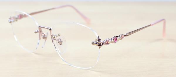 jp-tw-1367-4[ベストワンオンラインショップ][おしゃれな眼鏡][通販メガネ][老眼鏡][乱視対応][シニアグラス][遠近両用] 可能