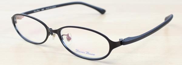 jp-2095-16[ベストワンオンラインショップ][おしゃれな眼鏡][通販メガネ][老眼鏡][乱視対応][シニアグラス][遠近両用] 可能