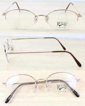 jp-r516-g[ベストワンオンラインショップ][おしゃれな眼鏡][通販メガネ][老眼鏡][乱視対応][シニアグラス][遠近両用] 可能