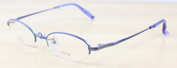 jp-rz810-604[ベストワンオンラインショップ][おしゃれな眼鏡][通販メガネ][老眼鏡][乱視対応][シニアグラス][遠近両用] 可能