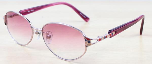jp-8495-02[ベストワンオンラインショップ][おしゃれな眼鏡][通販メガネ][老眼鏡][乱視対応][シニアグラス][遠近両用] 可能