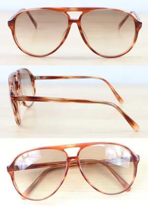 jp-1016-dmベストワンオンラインショップ][おしゃれな眼鏡][通販メガネ][老眼鏡][乱視対応][シニアグラス][遠近両用] 可能