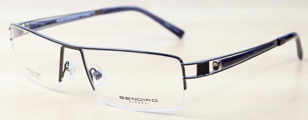 s7519-2[ベストワンオンラインショップ][おしゃれな眼鏡][通販メガネ][老眼鏡][乱視対応][シニアグラス][遠近両用] 可能