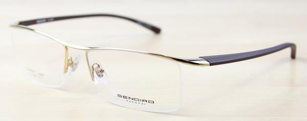 s7807-1[ベストワンオンラインショップ][おしゃれな眼鏡][通販メガネ][老眼鏡][乱視対応][シニアグラス][遠近両用] 可能