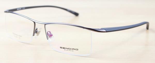 s7807-4[ベストワンオンラインショップ][おしゃれな眼鏡][通販メガネ][老眼鏡][乱視対応][シニアグラス][遠近両用] 可能