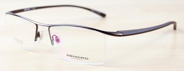 s7807-5[ベストワンオンラインショップ][おしゃれな眼鏡][通販メガネ][老眼鏡][乱視対応][シニアグラス][遠近両用] 可能