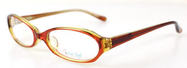 jp-132-3[ベストワンオンラインショップ][おしゃれな眼鏡][通販メガネ][老眼鏡][乱視対応][シニアグラス][遠近両用][度付き][度なし] 可能