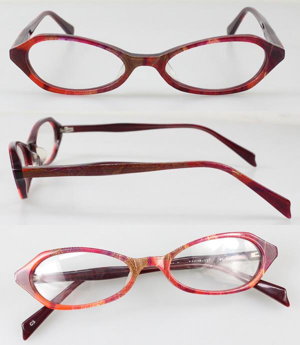 jp-348-3[ベストワンオンラインショップ][おしゃれな眼鏡][通販メガネ][老眼鏡][乱視対応][シニアグラス][遠近両用][度付き][度なし] 可能