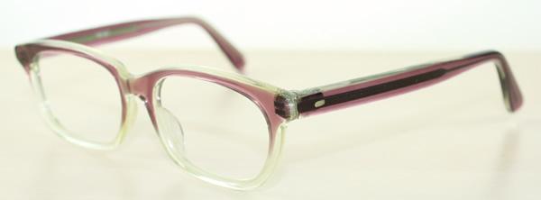 jp-60-6[ベストワンオンラインショップ][おしゃれな眼鏡][通販メガネ][老眼鏡][乱視対応][シニアグラス][遠近両用][度付き][度なし] 可能