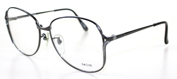 jp-243-4[ベストワンオンラインショップ][おしゃれな眼鏡][通販メガネ][老眼鏡][乱視対応][シニアグラス][遠近両用] 可能
