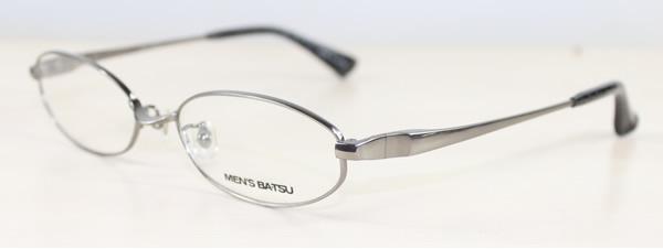 jp-0601-2[ベストワンオンラインショップ][おしゃれな眼鏡][通販メガネ][老眼鏡][乱視対応][シニアグラス][遠近両用] 可能