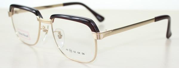 jp-661-3[ベストワンオンラインショップ][おしゃれな眼鏡][通販メガネ][老眼鏡][乱視対応][シニアグラス][遠近両用] 可能