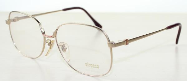 jp-3544-3[ベストワンオンラインショップ][おしゃれな眼鏡][通販メガネ][老眼鏡][乱視対応][シニアグラス][遠近両用] 可能