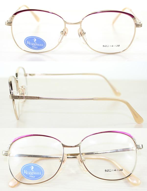jp-4302-3[ベストワンオンラインショップ][おしゃれな眼鏡][通販メガネ][老眼鏡][乱視対応][シニアグラス][遠近両用] 可能