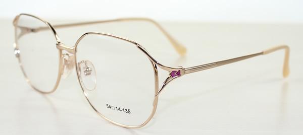 jp-4604-3[ベストワンオンラインショップ][おしゃれな眼鏡][通販メガネ][老眼鏡][乱視対応][シニアグラス][遠近両用] 可能