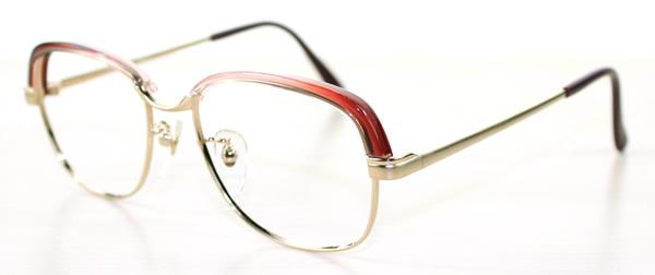jp-5002-8[ベストワンオンラインショップ][おしゃれな眼鏡][通販メガネ][老眼鏡][乱視対応][シニアグラス][遠近両用] 可能