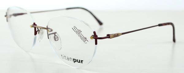jp-m6220-30[ベストワンオンラインショップ][おしゃれな眼鏡][通販メガネ][老眼鏡][乱視対応][シニアグラス][遠近両用][度付き][度なし] 可能