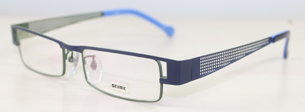 jp-o-5520-4[ベストワンオンラインショップ][おしゃれな眼鏡][通販メガネ][老眼鏡][乱視対応][シニアグラス][遠近両用] 可能