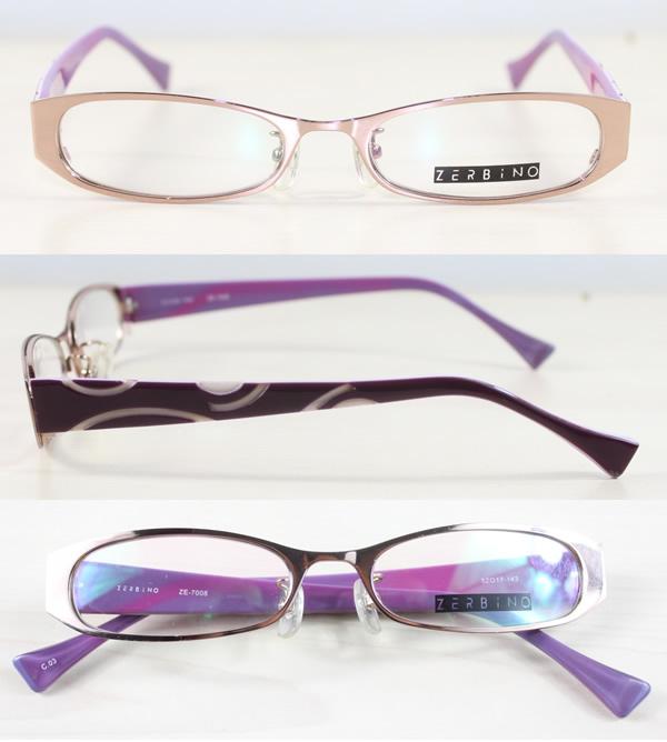 jp-ze-7008-3[ベストワンオンラインショップ][おしゃれな眼鏡][通販メガネ][老眼鏡][乱視対応][シニアグラス][遠近両用] 可能