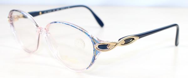 jp-1917-20[ベストワンオンラインショップ][おしゃれな眼鏡][通販メガネ][老眼鏡][乱視対応][シニアグラス][遠近両用] 可能