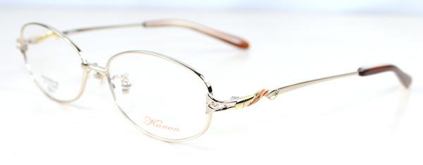 jp-2574-1[ベストワンオンラインショップ][おしゃれな眼鏡][通販メガネ][老眼鏡][乱視対応][シニアグラス][遠近両用] 可能