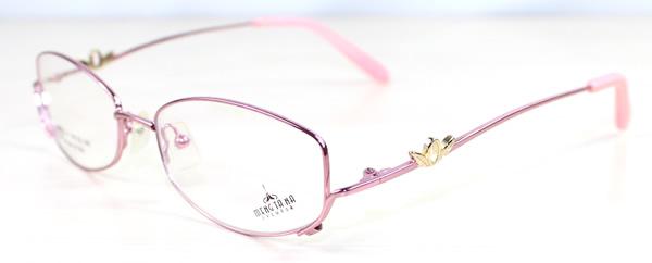 jp-6931-8[ベストワンオンラインショップ][おしゃれな眼鏡][通販メガネ][老眼鏡][乱視対応][シニアグラス][遠近両用] 可能