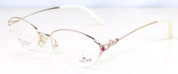 jp-6967-3[ベストワンオンラインショップ][おしゃれな眼鏡][通販メガネ][老眼鏡][乱視対応][シニアグラス][遠近両用] 可能