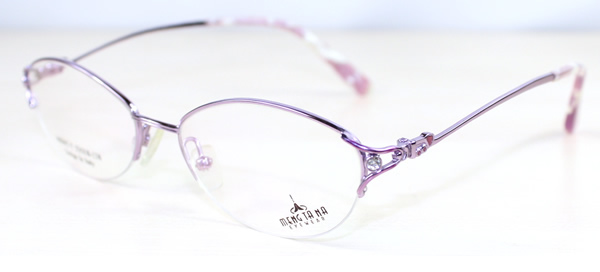 jp-6967-7[ベストワンオンラインショップ][おしゃれな眼鏡][通販メガネ][老眼鏡][乱視対応][シニアグラス][遠近両用] 可能