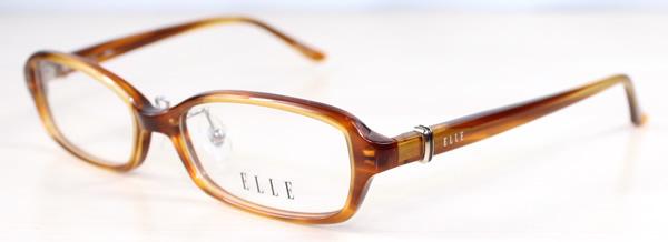 jp-25949-br[ベストワンオンラインショップ][おしゃれな眼鏡][通販メガネ][老眼鏡][乱視対応][シニアグラス][遠近両用] 可能