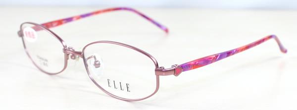 jpc1463-25967-pk[ベストワンオンラインショップ][おしゃれな眼鏡][通販メガネ][老眼鏡][乱視対応][シニアグラス][遠近両用] 可能