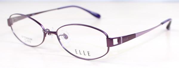 jp-25971-vo[ベストワンオンラインショップ][おしゃれな眼鏡][通販メガネ][老眼鏡][乱視対応][シニアグラス][遠近両用] 可能