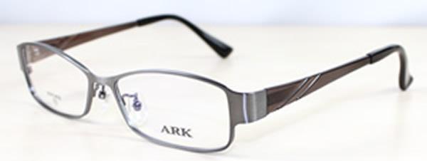 jp-ark-15[ベストワンオンラインショップ][おしゃれな眼鏡][通販メガネ][老眼鏡][乱視対応][シニアグラス][遠近両用] 可能
