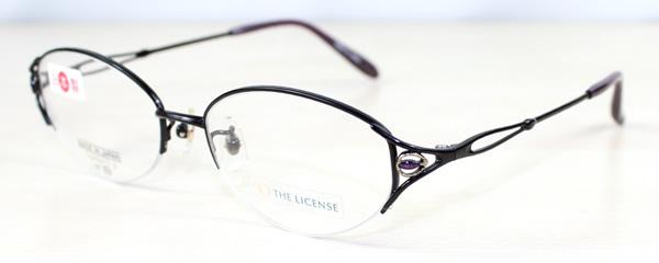 jp-jo-017-3[ベストワンオンラインショップ][おしゃれな眼鏡][通販メガネ][老眼鏡][乱視対応][シニアグラス][遠近両用] 可能