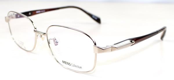 jp-20-59-1[ベストワンオンラインショップ][おしゃれな眼鏡][通販メガネ][老眼鏡][乱視対応][シニアグラス][遠近両用] 可能