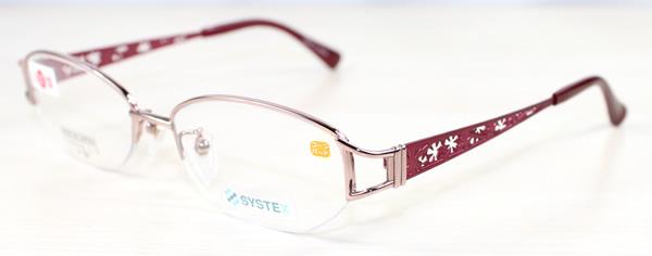 jp-jp-025-2[ベストワンオンラインショップ][おしゃれな眼鏡][通販メガネ][老眼鏡][乱視対応][シニアグラス][遠近両用] 可能
