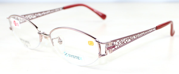 jp-027-2[ベストワンオンラインショップ][おしゃれな眼鏡][通販メガネ][老眼鏡][乱視対応][シニアグラス][遠近両用] 可能