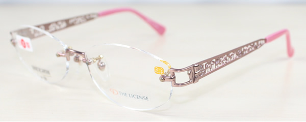 jp-031-2[ベストワンオンラインショップ][おしゃれな眼鏡][通販メガネ][老眼鏡][乱視対応][シニアグラス][遠近両用][度付き][度なし] 可能
